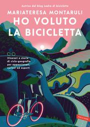(pdf) Ho voluto la bicicletta