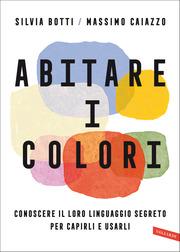 Abitare i colori