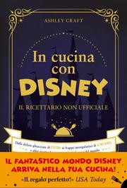 In cucina con Disney