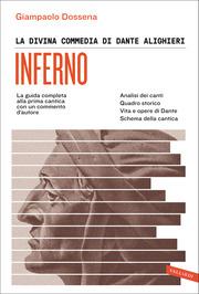(epub) La Divina Commedia di Dante Alighieri. Inferno