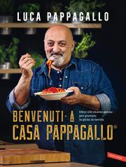 (epub) Benvenuti a Casa Pappagallo®