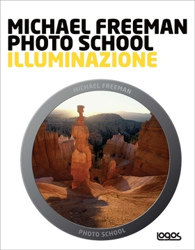 Photo school. Illuminazione
