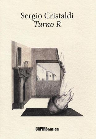 copertina Turno R