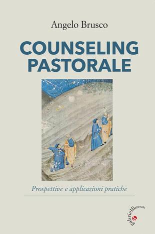 copertina Counseling pastorale. Prospettive e applicazioni pratiche