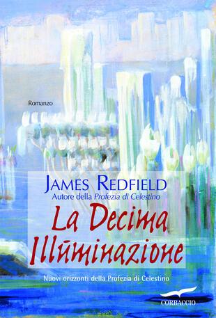 copertina La Decima Illuminazione