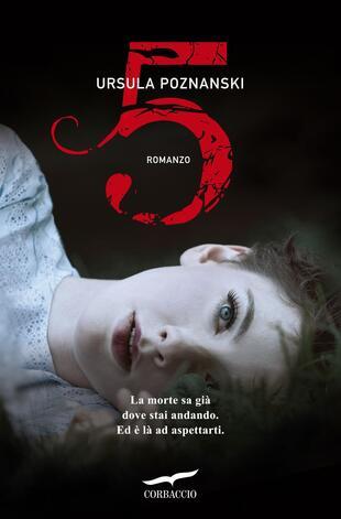 copertina Cinque