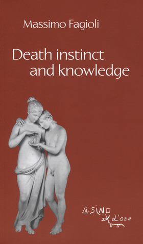 Death instinct and knowledge