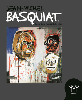 Jean Michel Basquiat. Ediz. illustrata