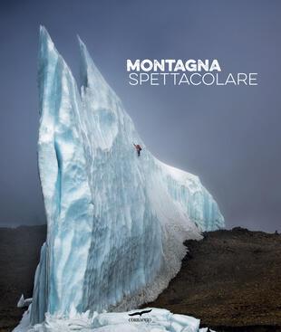 copertina Montagna spettacolare