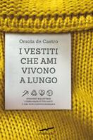 EVENTO DIGITALE: Orsola de Castro in diretta Facerbook sulla pagina di Macrolibrarsi