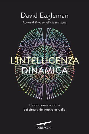 copertina L'intelligenza dinamica