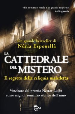 La cattedrale del mistero
