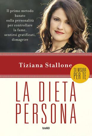 copertina La dieta persona
