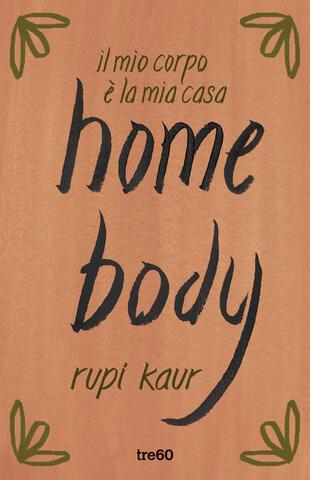 Evento digitale   Librerie Live con Rupi Kaur