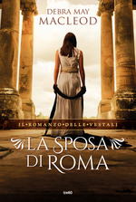 Le spose di Roma