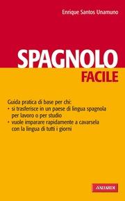 (pdf) Spagnolo facile