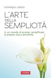 (ePdf) L'arte della semplicità