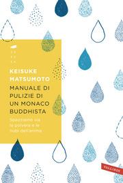 (pdf) Manuale di pulizie di un monaco buddhista