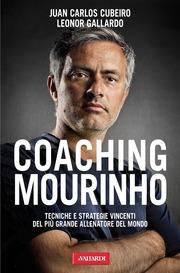 (ePub) Coaching Mourinho
