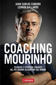 (ePdf) Coaching Mourinho