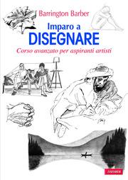 (pdf) Imparo a disegnare Corso avanzato