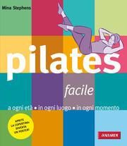 (pdf) Pilates facile