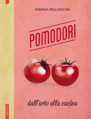 (pdf) Pomodori