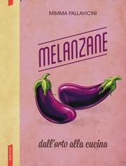 (epub) Melanzane