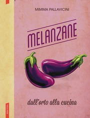 (pdf) Melanzane