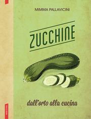 (epub) Zucchine
