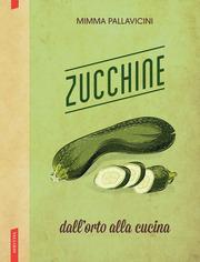 (pdf) Zucchine