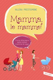 (epub) Mamma, le mamme!