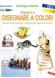 (pdf) Imparo a disegnare a colori