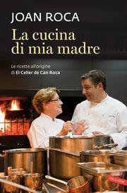 (pdf) La cucina di mia madre
