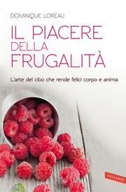 (pdf) Il piacere della frugalità