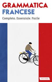 (epub) Grammatica francese