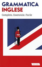 (epub) Grammatica inglese