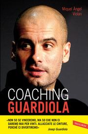 (pdf) Coaching Guardiola