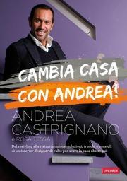 (epub) Cambia casa con Andrea!