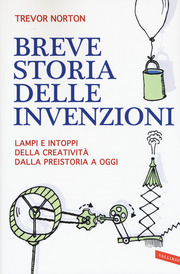 Breve storia delle invenzioni
