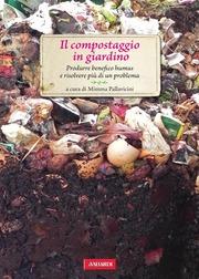 (epub) Il compostaggio in giardino