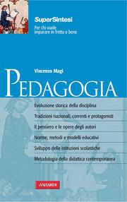 (epub) Pedagogia