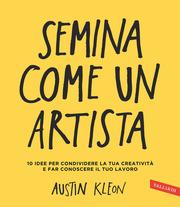 (pdf) Semina come un artista