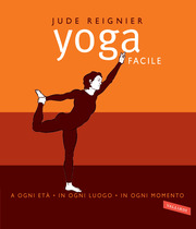 (epub) Yoga facile
