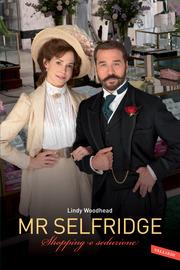 (epub) Mr Selfridge
