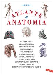 (epub) Atlante di anatomia