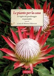 (pdf) Le piante per la casa