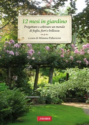 (epub) 12 mesi in giardino