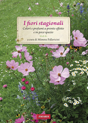 (epub) I fiori stagionali