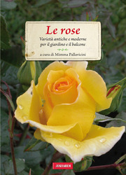 (epub) Le rose